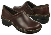 Eastland Women's Kelsey Medium/Wide Clog