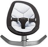 Nuna Leaf Sway Seat