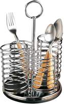 Prodyne Round Flatware Caddy