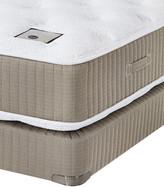 Shifman Mattress Saint Michele Serrant Collection Full Mattress & Box Spring Set