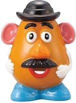 Disney Piggy Mr. Potato Head SAN2319 by San Art