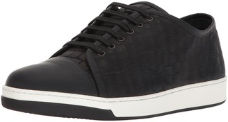 Bugatchi Men's Maggiore Sneaker