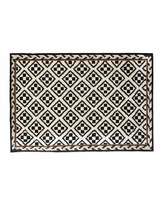 Mackenzie Childs MacKenzie-Childs Courtyard Outdoor Rug
