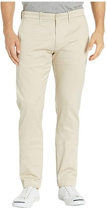 J.Crew 484 Slim-Fit Pant in Stretch Chino (Faded Chino) Men's Casual Pants
