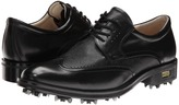 Ecco Golf New World Class