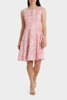 Regatta Hot Price Fitted Sleeveless Jersey Dress