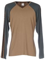 Class Roberto Cavalli T-shirt