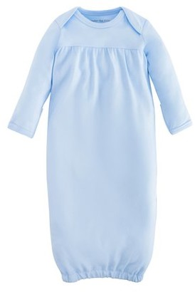 Under the Nile Baby Organic Cotton Gown