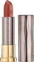 Urban Decay Vice lipstick exclusive shades