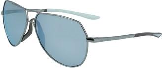 Nike Men's Outrider Light Bone / Rose Sunglasses