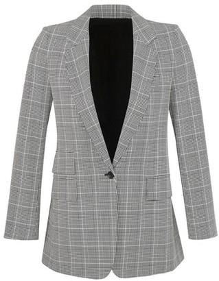 Max Mara Piuma jacket