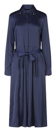 Victoria Victoria Beckham 3/4 length dress