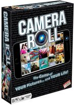 Endless games Camera Roll Card Game by Endless Games