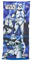 Buff Star Wars Junior ST Polar Neck Warmer