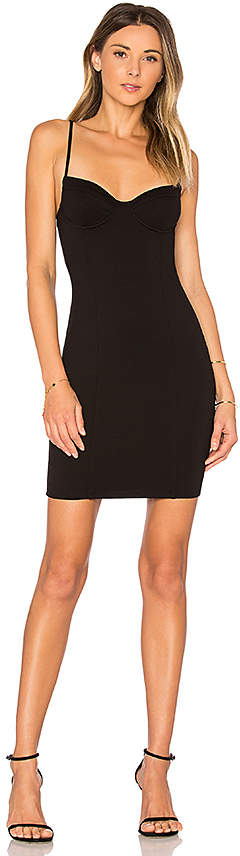 164311db69c76 by the way. Black Mini Dresses - ShopStyle