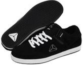 Axion Mandela (Black) - Footwear