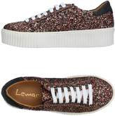Lemaré Low-tops & sneakers - Item 11256358