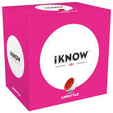 Tactic Games - Iknow - Mini