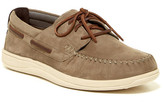 Cole Haan Boothbay Boat Shoe