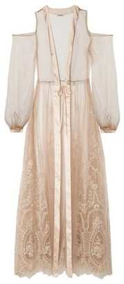 I.D. Sarrieri Dressing gown