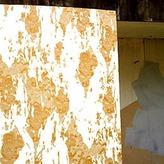 2Modern Flavor Paper - Celestial Dragon Wallpaper