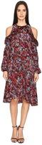 Preen Line Kim Dress Women's Dress