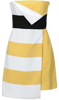 Les Copains Short dress