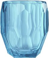 Mario Luca Giusti - Antartica Acrylic Ice Bucket - Turquoise