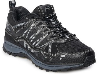 Fila Evergrand TR Men's Trail Running Shoes