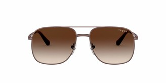Vogue Eyewear Women's Vo4083sm Sunglasses
