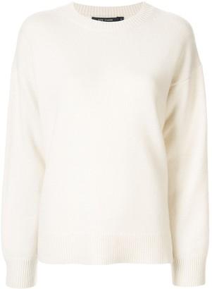 Sofie D'hoore Millay Cash sweater