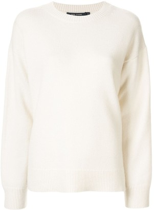 Sofie D'hoore Millay Cash sweater