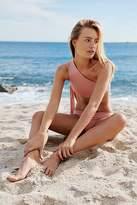 Tavik Eve Bikini Top