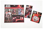 Star Wars 7 Bundle Pack.