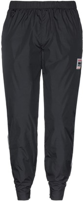 Billionaire Boys Club Casual pants