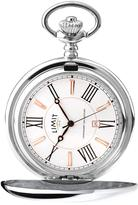 Limit Mens Pocket Watch