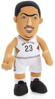 Bleacher Creatures New Orleans Pelicans - Anthony Davis Plush Toy