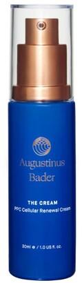 Augustinus Bader The Cream (30Ml)