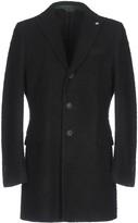 Manuel Ritz Coats - Item 41700976