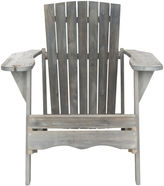 Asstd National Brand Shiloh Adirondack Chair