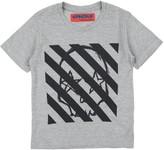 Gorgeous T-shirts - Item 12060884