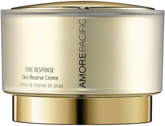 Amore Pacific Time Response Skin Reserve Creme