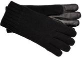 UGG Men's Calvert Smart Glove w/ Leather Palm