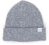 Norse Projects Texture Beanie