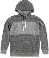 O'Neill Men's Dunbar Pullover Hoodie