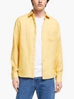 Far Afield Classic Long Sleeve Shirt