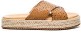 Matisse Ponte Sandal