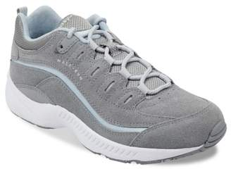 Easy Spirit Regine Walking Shoe - Women's