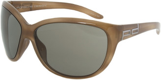 Porsche Design P8524 65Mm Sunglasses