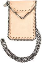 Stella McCartney 'Falabella' iPhone case - women - Artificial Leather - One Size